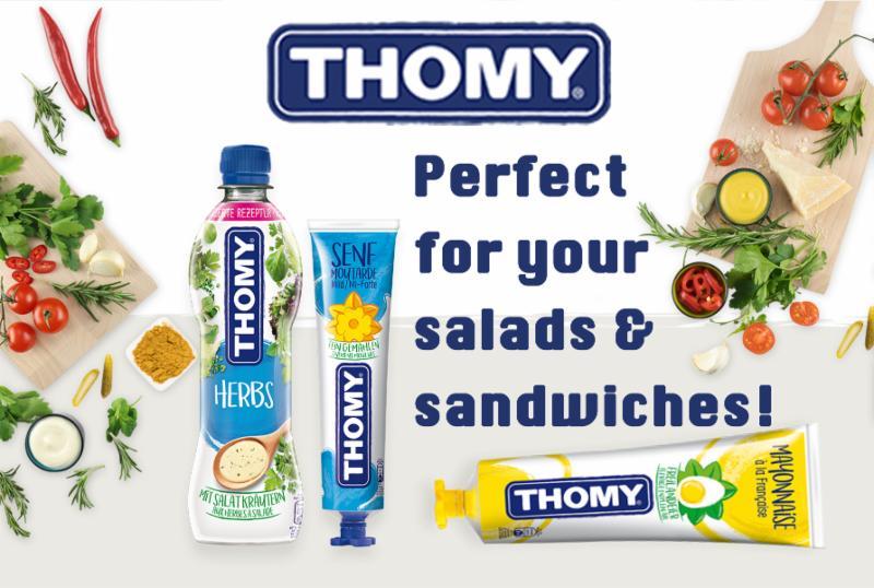 thomy-promo.jpg