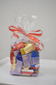 Cailler Napolitains 1 lb gift bag