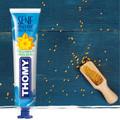 Thomy Mustard Mild (100g)