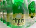 FREE SHIPPING Elmer Citro (24x0.5l)