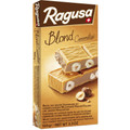 Ragusa Blond Swiss White Chocolate (100g)
