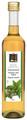 Alpine Herb Syrup