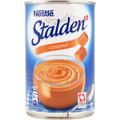 Nestle Stalden Caramel