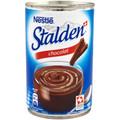 Nestle Stalden Chocolat