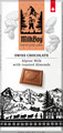 MilkBoy Chocolate with Roasted Almonds (100g)