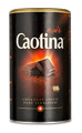 Caotina Noir Family Canister Dark Chocolate Hot Chocolate (500g)