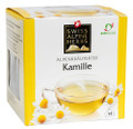 Tea Camomile