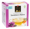 Sea-Buckthorn-Mallow Tea