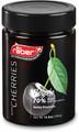 Räber Black Cherry Preserves