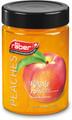 Räber Peach Preserves
