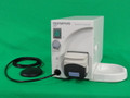 OLYMPUS OFP ENDOSCOPIC FLUSHING PUMP