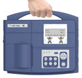 "EDAN ""NEW"" VE-300 3-CHANNEL VETERINARY ECG"