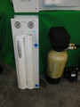 RiOs 30 Water Purification System