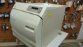 "MIDMARK M-11 AUTOCLAVE ""NEW STYLE""   WITH NEW TOP AND NEW DOOR"
