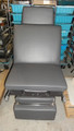 HAMILTON POWER PROCEDURE CHAIR 1L3