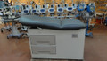 BREWER GYN EXAM TABLE 500 LB CAPACITY