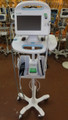 WELCH ALLYN 6000 Series Welch Allyn Connex Vital Signs Monitor