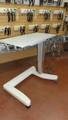 Humphrey Powered Table