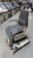 Bausch & Lomb Optical Chair