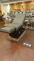 UMF Power Chair