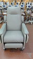 Lumex Dialysis Chair