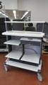 Olympus Endoscopy Cart