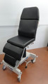 Steris Hausted Stretcher/Chair