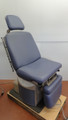 Midmark 75E Procedure Chair