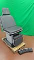 Midmark Anniversary Power Chair