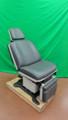 Midmark 75L/411 Power Chair