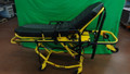 Stryker  Ambulance Stretcher