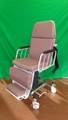 STERIS MBC Chair/Stretcher
