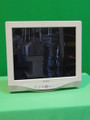 "SONY LMD-181MD/CV MEDICAL GRADE 18"" MONITOR with STAND"