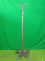 PEDIGO HEAVY DUTY IV POLE