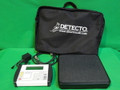 DETECTO 758C DIGITAL SCALE WITH BMI FEATURES
