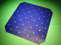POLYVAC SILICONE INSTRUMENT MAT - SMALL SIZE