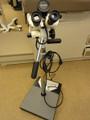 GYNEX CO1000 STEREOSCOPIC COLPOSCOPE