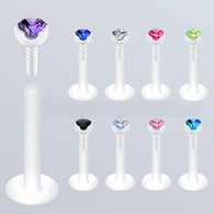 LXI01 LABRET