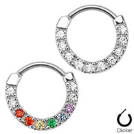 SEPTUM CLICKER SEP-83