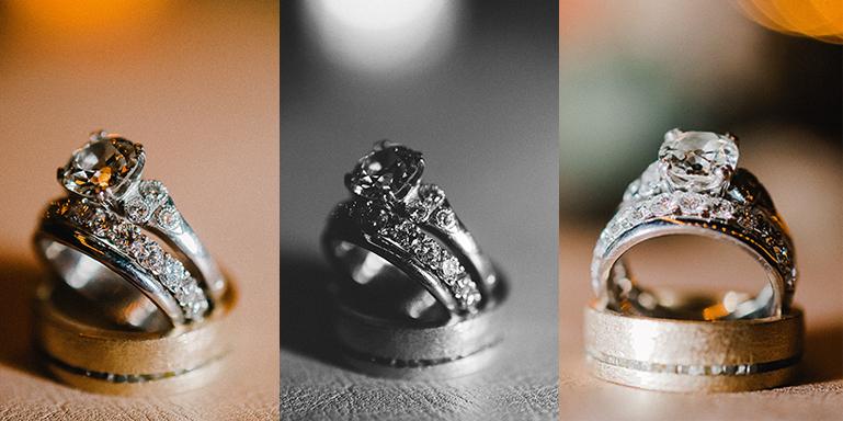 29-aimee-rings-769x384.jpg