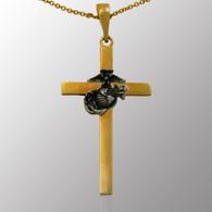 Jewelry CCLXXVIII
