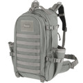 Maxpedition Xantha Internal Frame BackPack Foliage Green 9858F New With Tags Free Shipping
