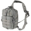 Maxpedition Malaga Gearslinger BackPack Foliage Green 0423F New With Tags Free Shipping