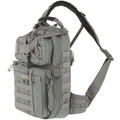 Maxpedition Sitka Gearslinger BackPack Foliage Green 0431F New With Tags Free Shipping