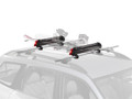 Yakima Big Powderhound Ski Rack