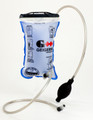 Geigerrig Hydration Engine 2 Liters