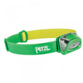 Petzl Tikkina Headlamp Classic Series Green