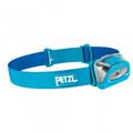 Petzl Tikkina Headlamp Classic Series Blue