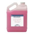 CONC LTN SOAP POUR PLSNT SCENT PNK 4/1 GL