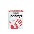 BORAXO H-DTY POWDER HAND SOAP BX 10/5 LB